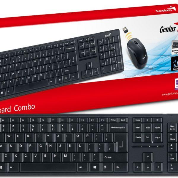 26990_b____keyboard___mouse_genius_slimstar_8000_optica_wireless