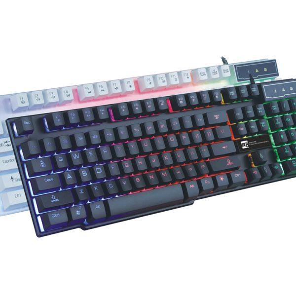 keyboard-r8-1822-game