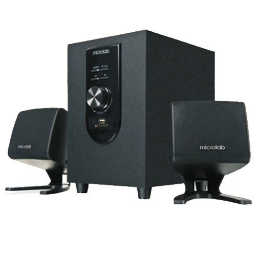 loa-vi-tinh-microlab-m-108u