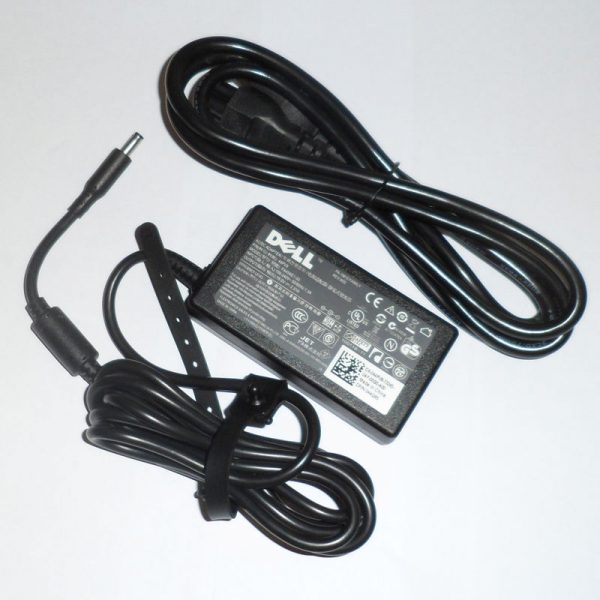 sac-laptop-dell-19.5v-2.31a